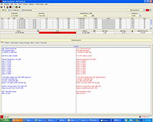 UBS 20080612 RKI P