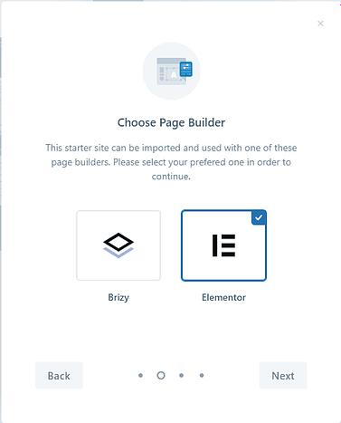 blocksy-starter-site-modern-shop-step2