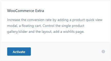 blocksy-pro-extensions-woocommerce-extra