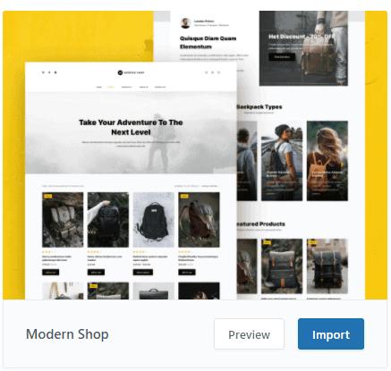 blocksy-starter-site-modern-shop-import