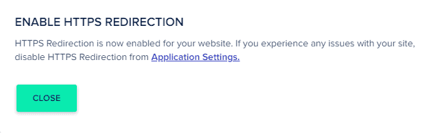 6-cloudways-enable-https-redirection-step-3