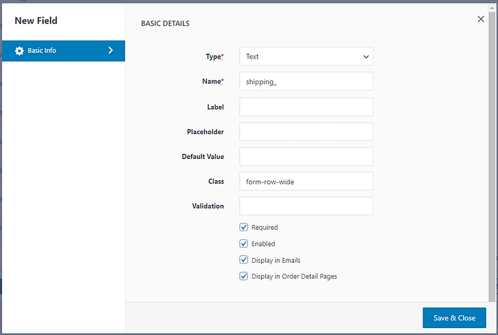 woocommerce-checkout-form-add-new-fields